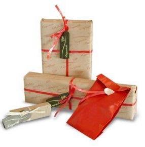 emballage cadeau de nos couteaux laguiole fabriqu s en france. Black Bedroom Furniture Sets. Home Design Ideas