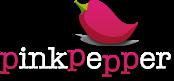 pinkpepper